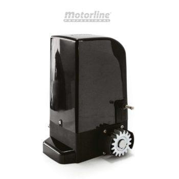 Motorline Bravo 500 motor corredera