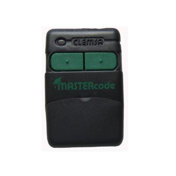 Clemsa Mastercode MV12