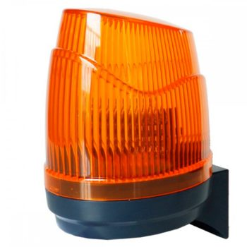 Motorline MP101 Lampara destellante Led