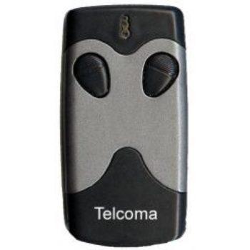 Telcoma Tango 2 Mando garaje original