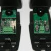 Motorline MF30 juego fotocelulas universal