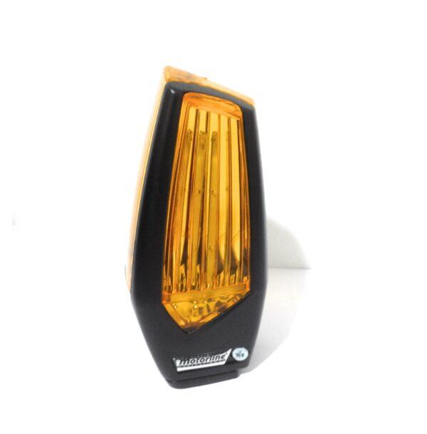 Motorline MP205 lampara destellante led