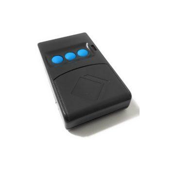 Seav TXS3 mando garaje código fijo Motorline