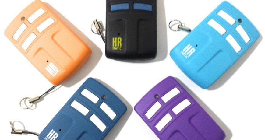 mandos-garaje-compatibles