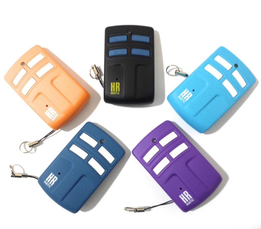 mandos-compatibles