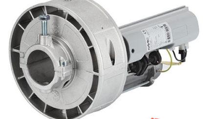 Motor-para-persiana-metálica