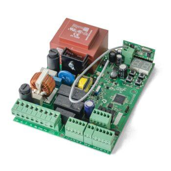 Central control universal motor corredera MC50SC