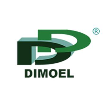 Dimoel