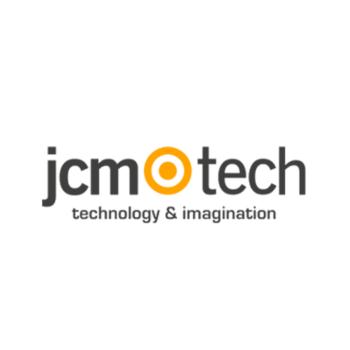 JCM Tech
