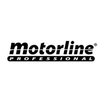 Motorline Professional